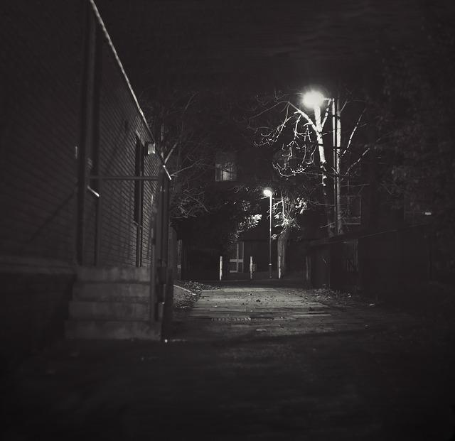 night-434244_640.jpg