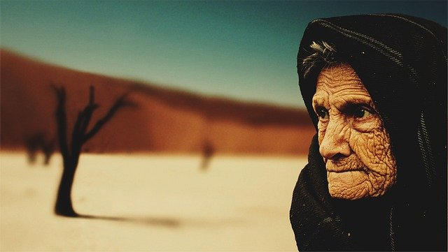 old-woman-574278_640.jpg