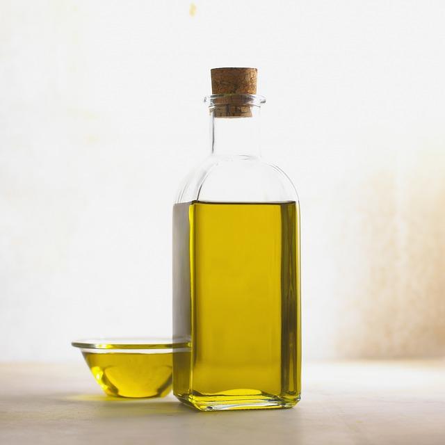 olive-oil-356102_640.jpg