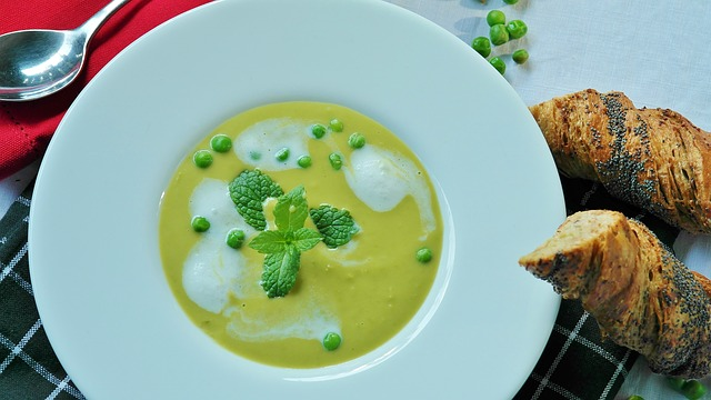 pea-soup-2786118_640.jpg