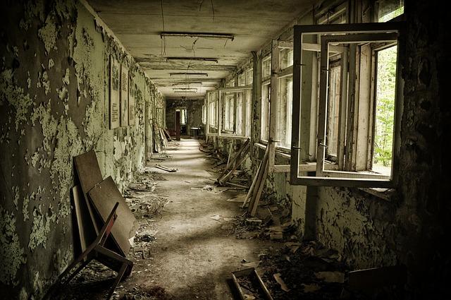 pripyat-1366159_640.jpg