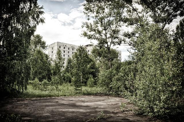 pripyat-1366163_640.jpg