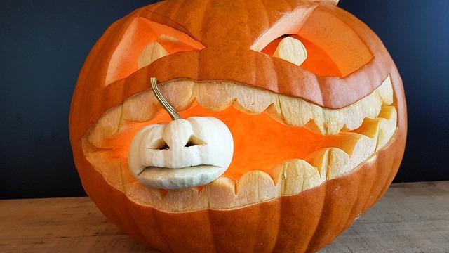 pumpkin-2828165_640.jpg