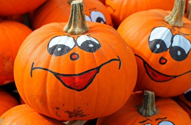 pumpkins-469641_640.jpg