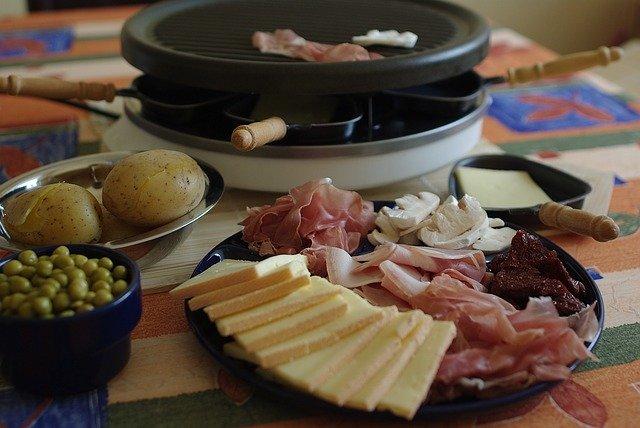 raclette-1293573_640.jpg