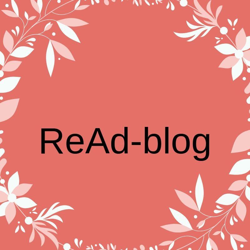 read-blog_2.jpg