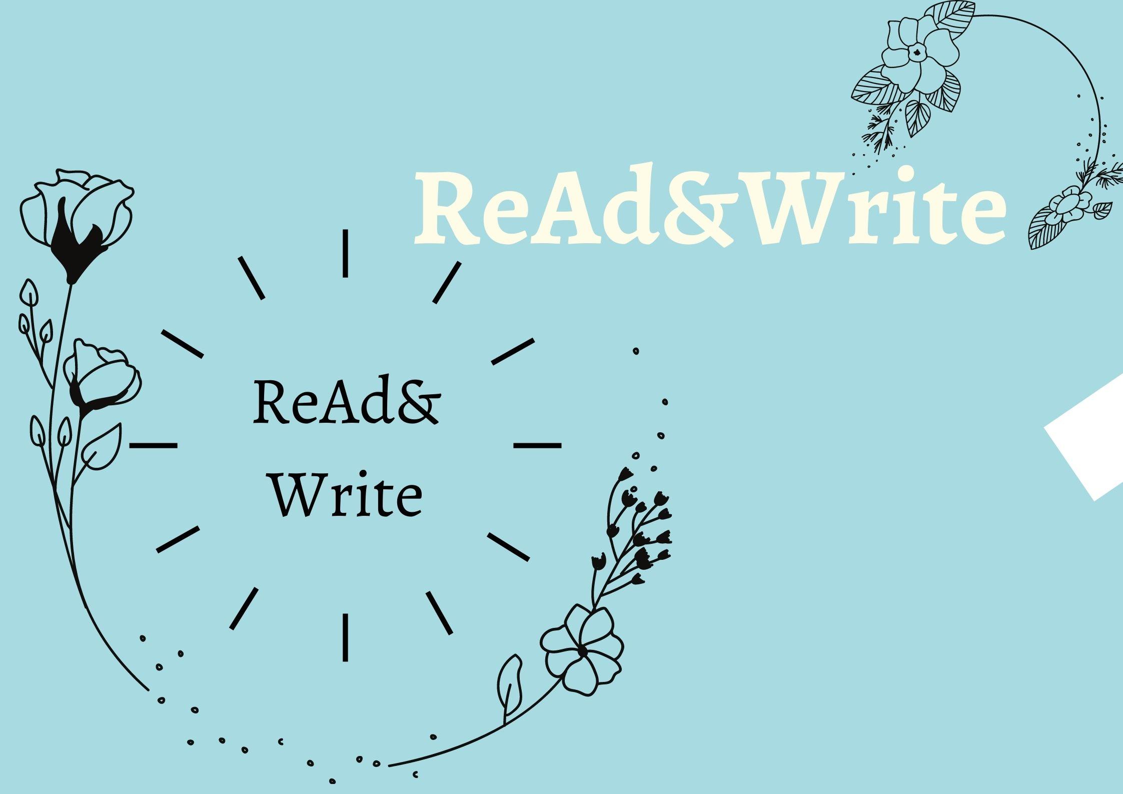 read_write.jpg