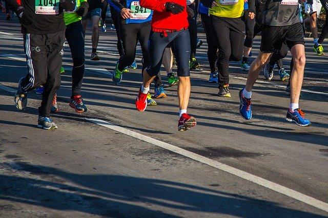 running-1944798_640.jpg