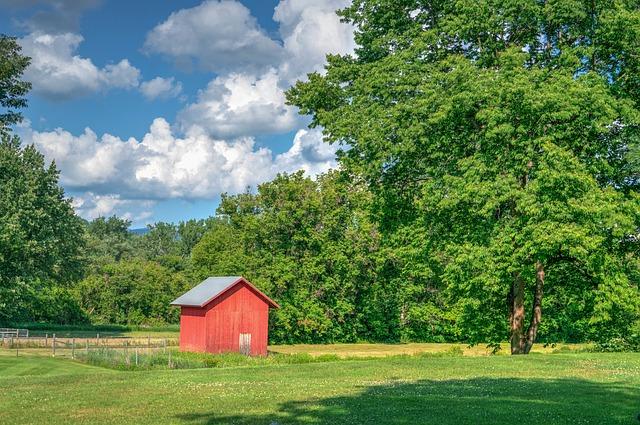 rural-vermont-3525381_640.jpg