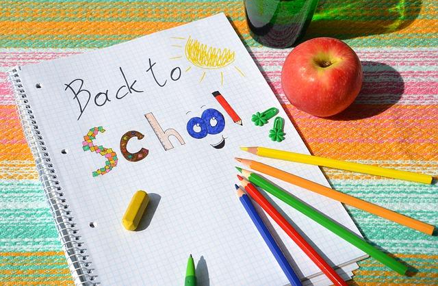 school-4398499_640.jpg