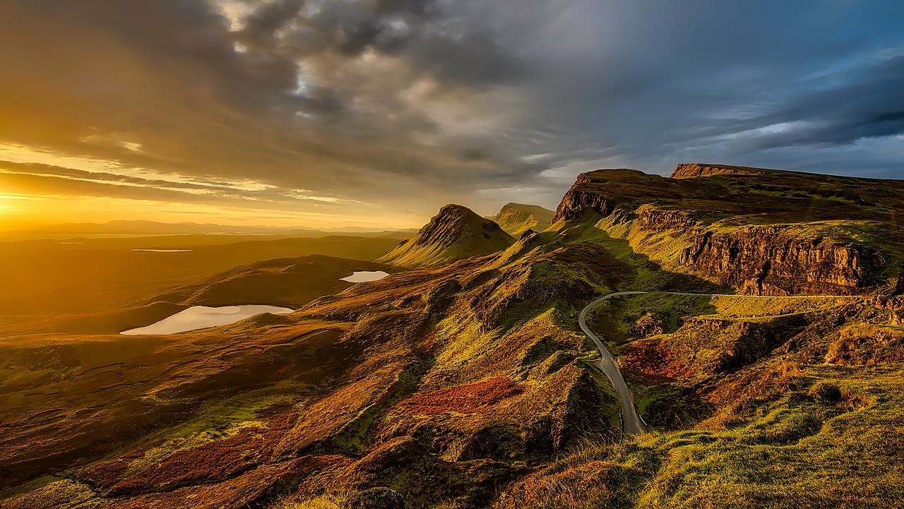 scotland-1761292_1280.jpg