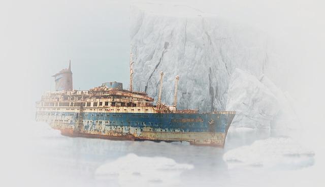 ship-3401500_640.jpg