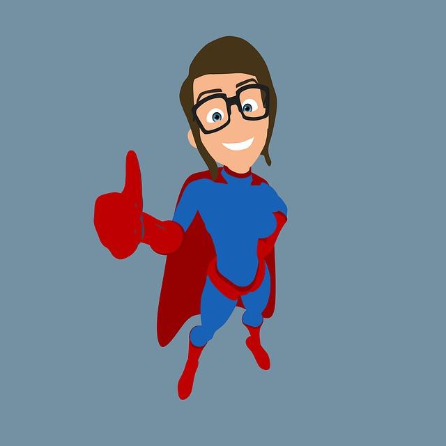 superhero-4248755_640.jpg