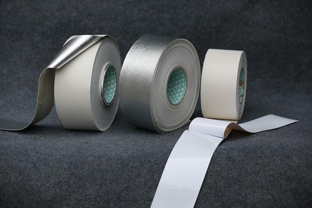 tape-3625557_640.jpg