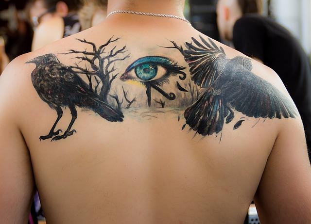 tattoo-1057451_640.jpg