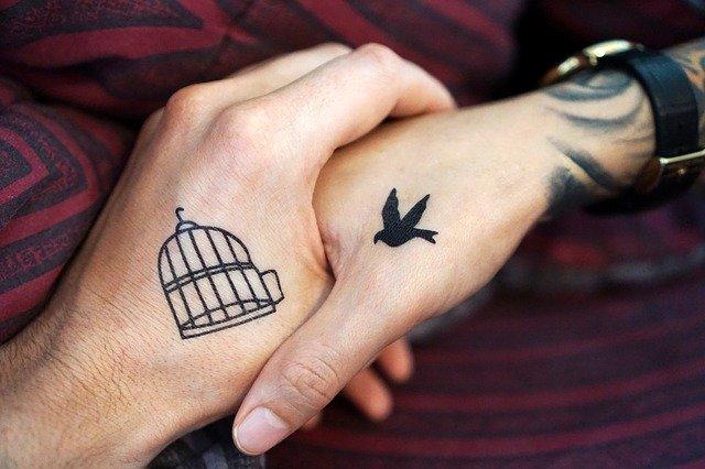 tattoo-2894318_640.jpg