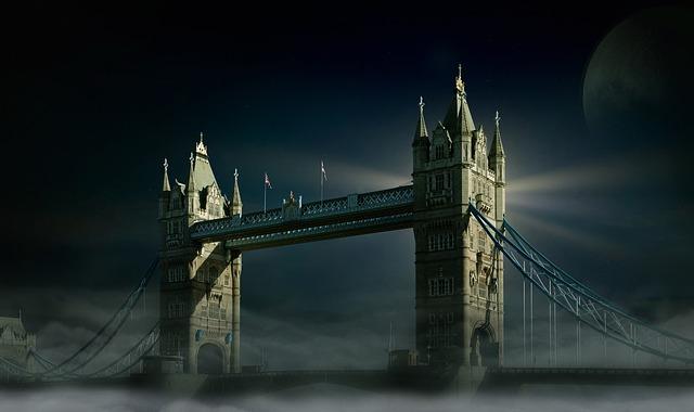 tower-bridge-2324875_640.jpg