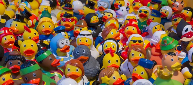 toy-ducks-535335_640.jpg