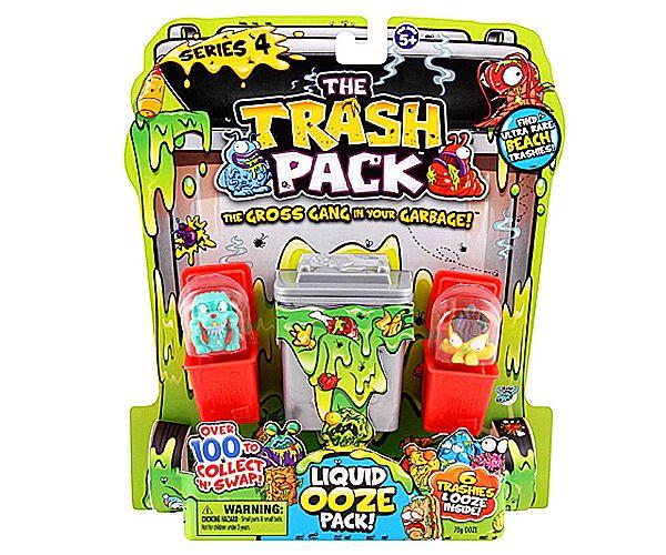 trash-pack-6db-os-kukabuvar-trutymo-szett-4-szeria.jpg
