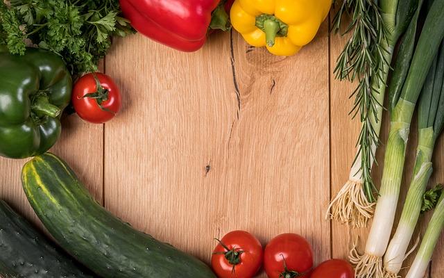 vegetables-2977888_640.jpg