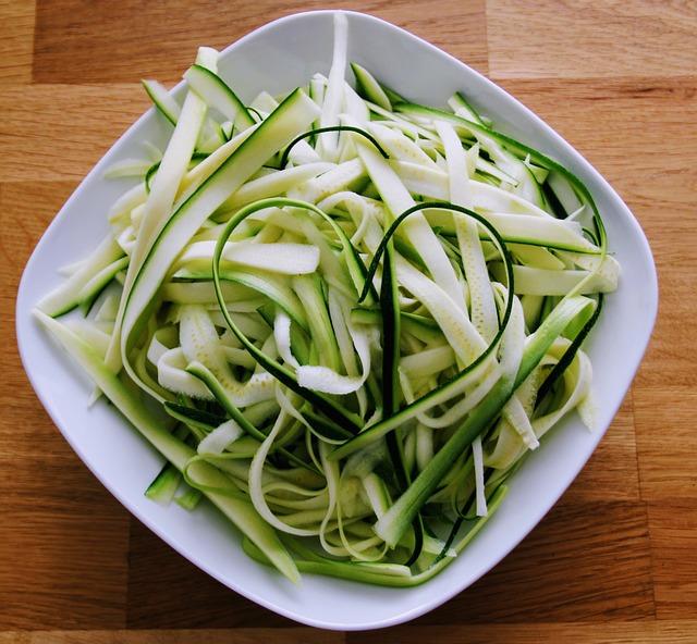 zucchini-2054823_640.jpg
