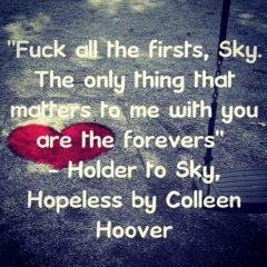 holder-hopeless-by-colleen-hoover.jpg