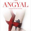 Tiffany Reisz - Az angyal (Eredendő bűnösök 2.)
