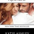Katie Ashley – Az ajánlat