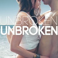 Melody Grace - Unbroken