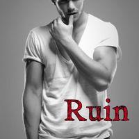 Rachel Van Dyken - Ruin