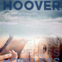 Colleen Hoover - Hopeless, Losing Hope