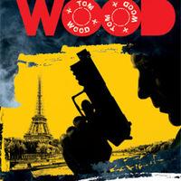 Tom Wood - A bérgyilkos