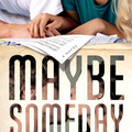 Colleen Hoover – Maybe Someday