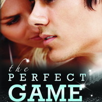 J. Sterling - The Perfect Game