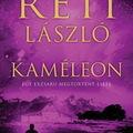 Réti László - Kaméleon