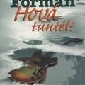 Gayle Forman - Hová tűntél?