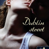 Samantha Young – Dublin Street