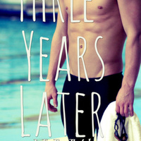 Casey McMillin - Three Years Later