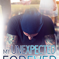 Heidi McLaughlin - My Unexpected Forever