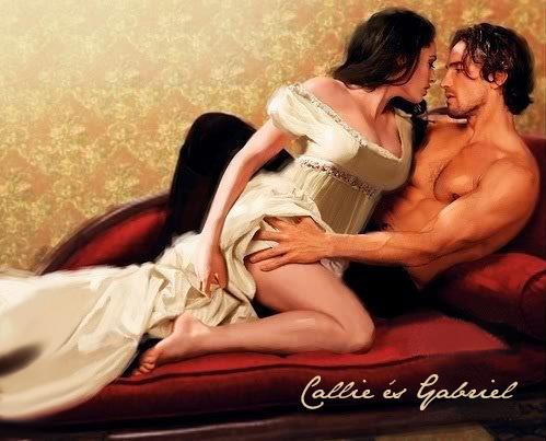 Callie_es_Gabriel.jpg