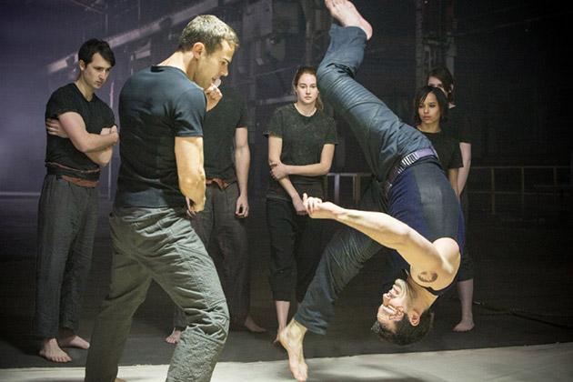Divergent-Movie-Still-2.jpg