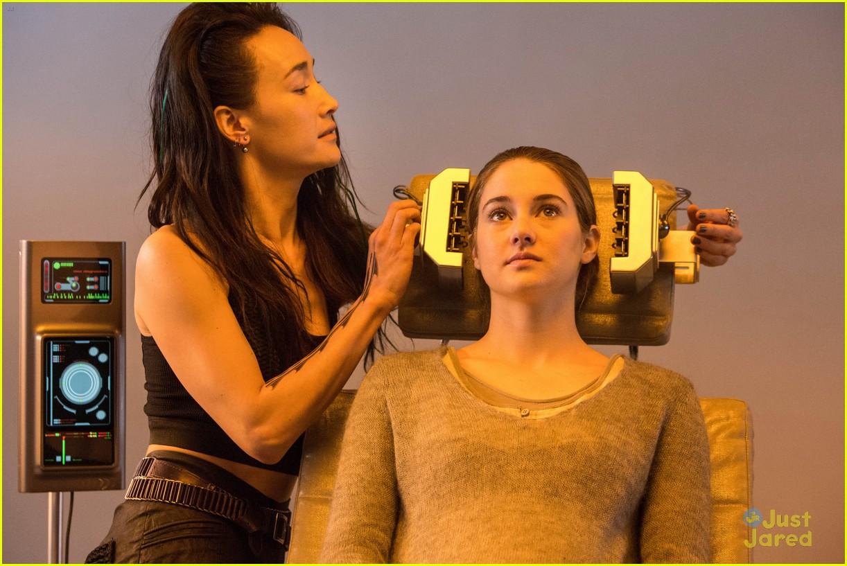 The-Divergent-A-beavatott-Film-006.jpg