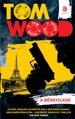 Tom-Wood-A-bergyilkos-nagy.jpg
