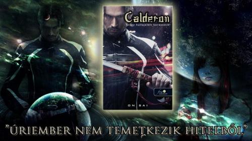 calderon1.jpg
