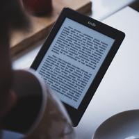 Minden amit a Kindle termékcsaládról tudnod kell... [Amazon cikksorozat első rész]
