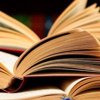 Bebizonyították: Megértőbb leszel az olvasástól...