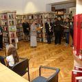 Könyvek ezrei várnak téged is Miskolcon