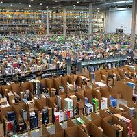 3+1 érdekesség, amit az Amazonról tudnod kell [amazon cikksorozat 3. rész]