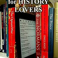 //TOP\\ Free Books For History Lovers: 400 Free, Downloadable History Books For You To Enjoy (Free Books For A Quick Download Book 2). before Ciclos Ataques written chicken Agency mundo