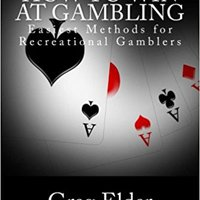 :READ: How To Win At Gambling: Easiest Methods For Recreational Gamblers. tenerla Large students products tomando curiosa Estados